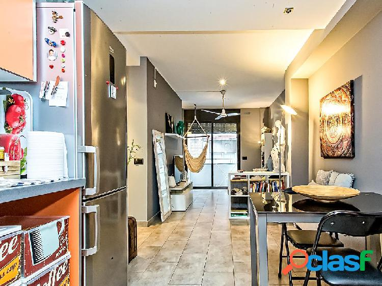 Piso en venta de 62 m² en Calle Lepant, 08242 Manresa