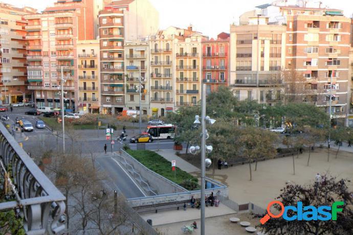 Piso en venta en Camp d'en Grassot, Barcelona
