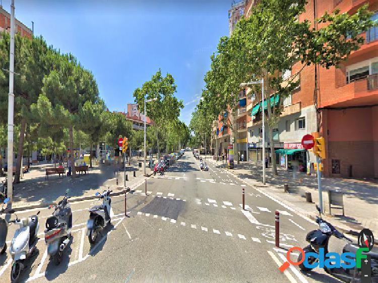 Piso en venta en Carrer de Pujades, Barcelona. Barcelona