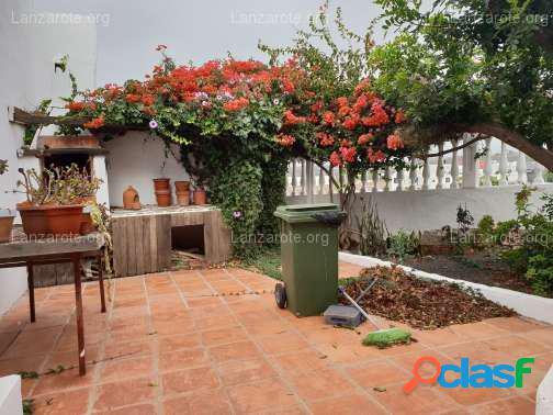 Venta Casa - Teguise, Las Palmas, Lanzarote [211102]