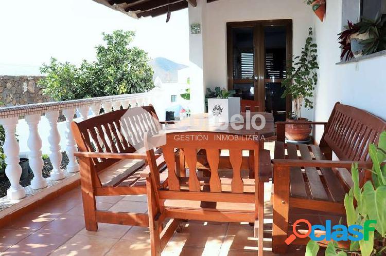 Venta - Tahiche, Teguise, Las Palmas, Lanzarote [205514]