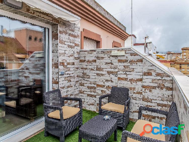 Ático en venta de 120 m² en Calle Nicolás Orta, 21006