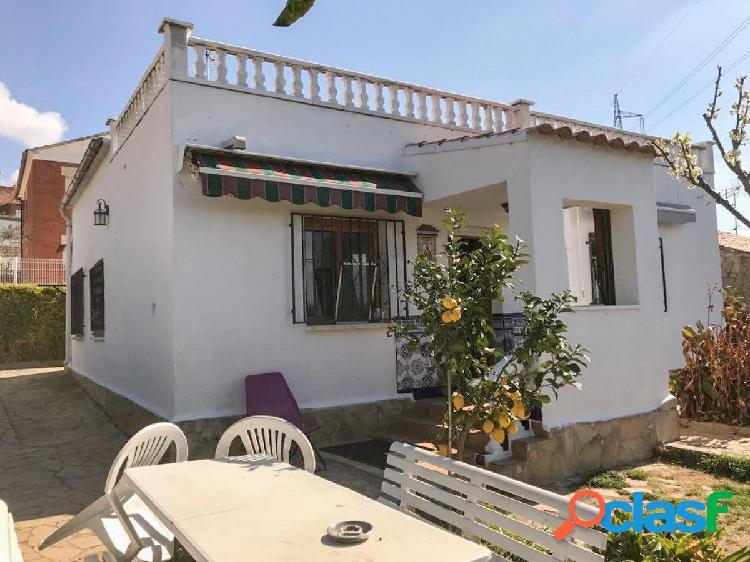 Casa en venta en Urb. Can Martí, Piera - Barcelona