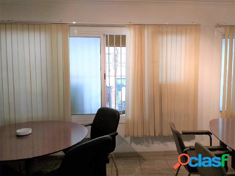 Entreplanta con ascensor, zona Plaza de Toros, 60 m2, 4