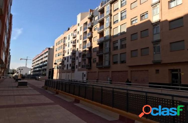 Local en Murcia