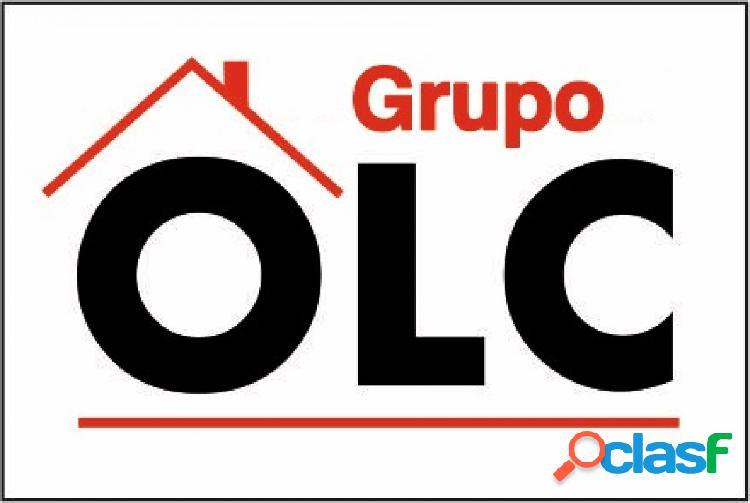 MAGNIFICO LOCAL COMERCIAL DE 600MTS PARA CUALQUIER ACTIVIDAD