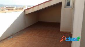 Piso a la venta en Benissa (Alicante)