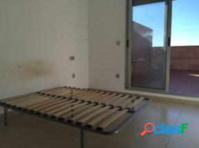 Piso a la venta en Molina De Segura (Murcia)