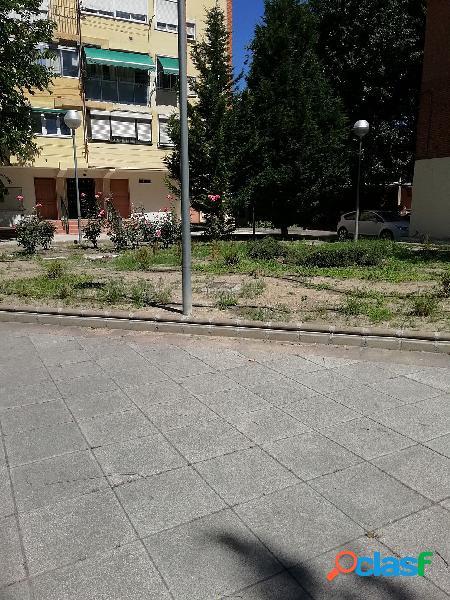Piso a la venta en Pinto (Madrid)