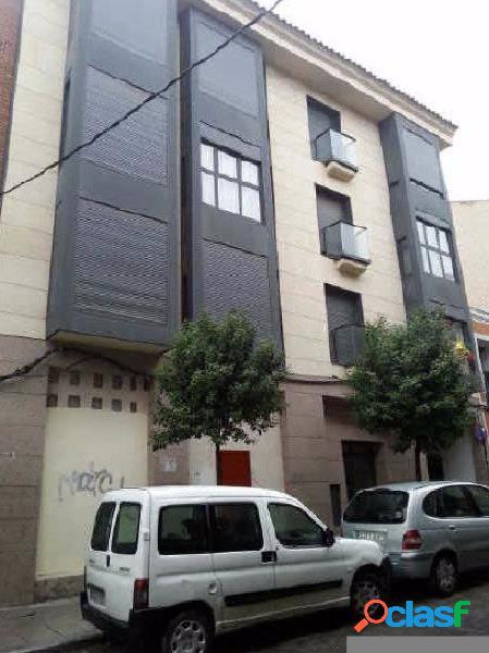 Piso duplex en venta en calle Jeromin, zona centro, 28912