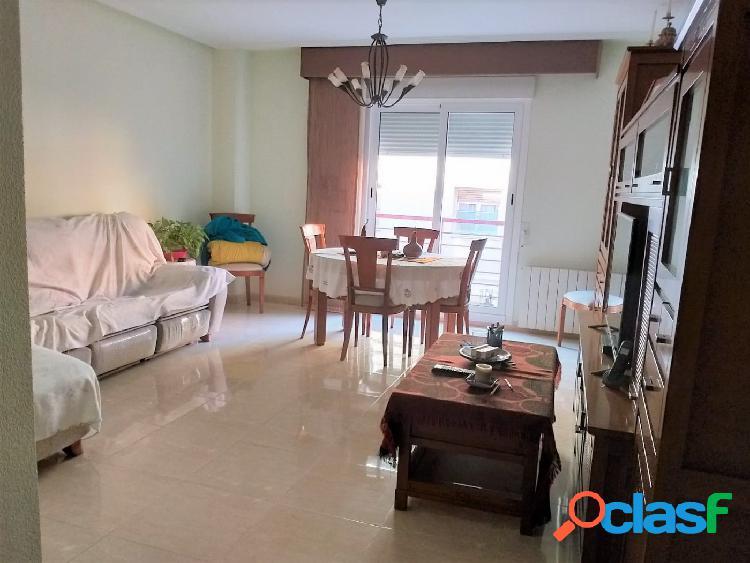 Preciosa vivienda en venta en zona Florida Portazgo, semi