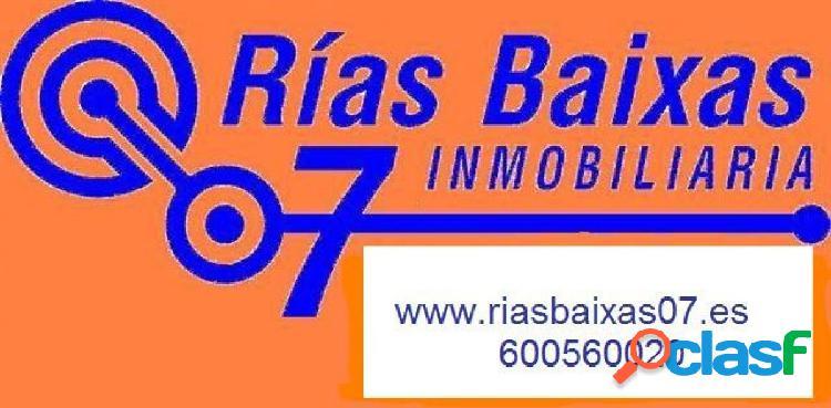 REF 2695 LOCAL DE 150 M2 EN PUXEIROS MOS.