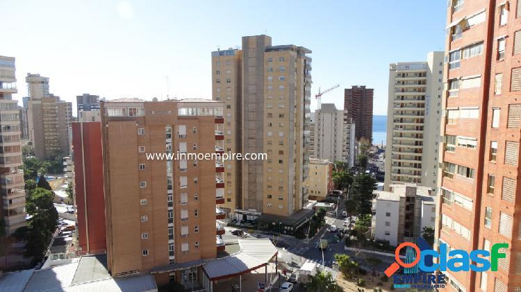 Se vende magnifico apartamento en la Zona de Levante