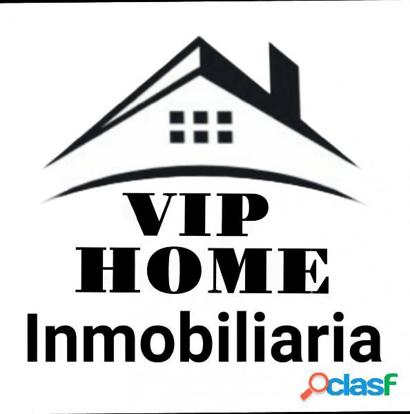VIP HOME VENDE PISO EN ZONA CIRCUVALACION -CARREFOUR