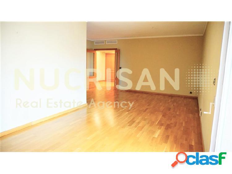 Alquile piso en San Vicente del Raspeig Alicante Costa