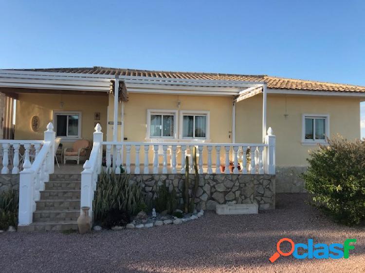 Casa de campo en catra-ref-1714ch