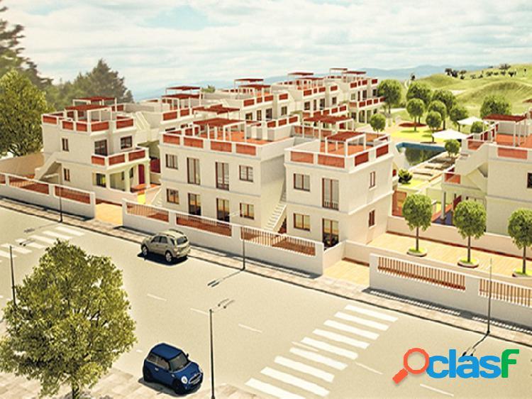 EWE - Hermoso apartamento en primera planta ubicado en Los