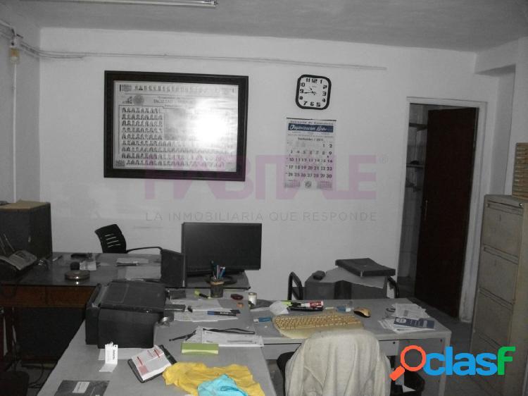 Oficina Alquiler Quart de Poblet