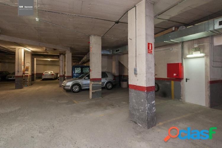 Parking en venta en Sant andreu, Barcelona