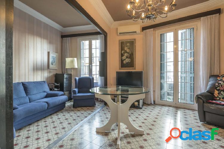 Piso en venta en Finca Regia de 56m2 con 2 habitaciones y