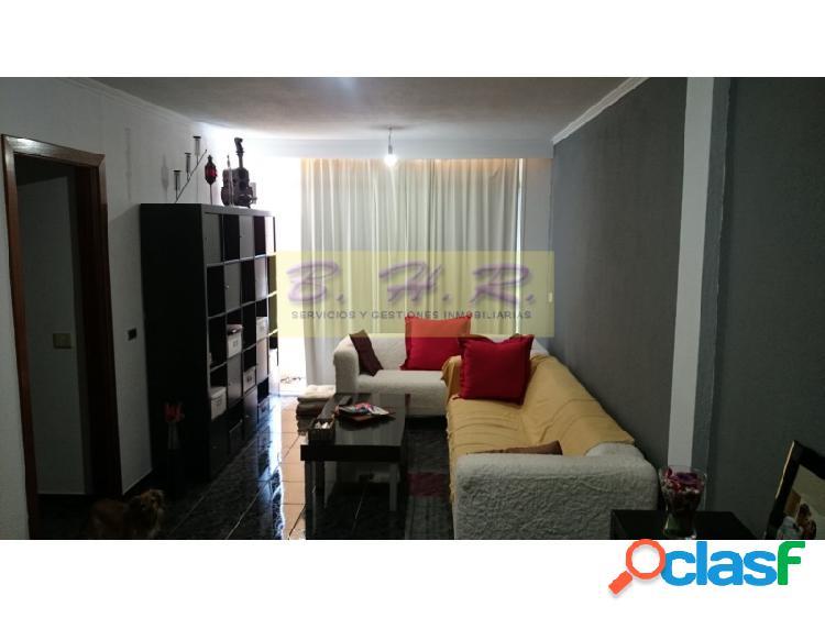 Se vende estupendo apartamento en El Médano, Lagos de