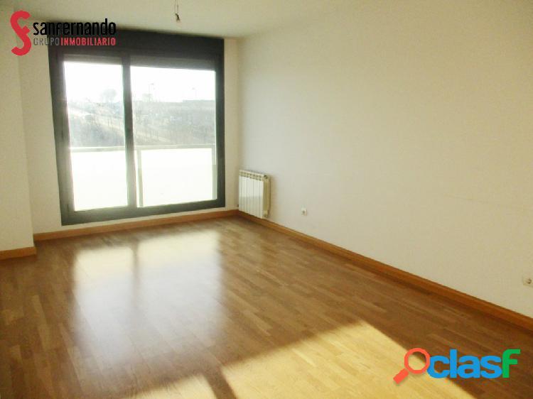 Se vende piso en Arroyo de la Encomienda - VALLADOLID. 3