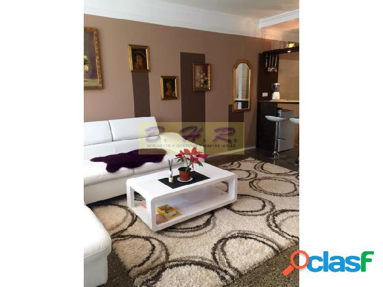Se vende precioso apartamento en Primavera- Costa del