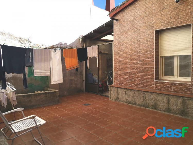Urbis te ofrece una estupenda casa en venta en Ciudad