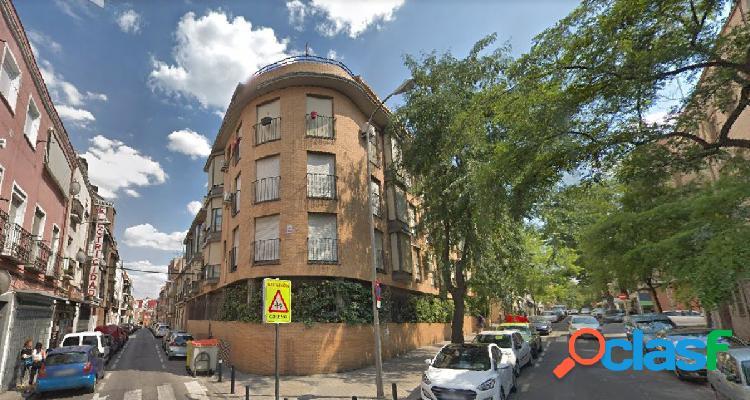Estupendo piso en venta en calle Inmaculada Concepcion, zona