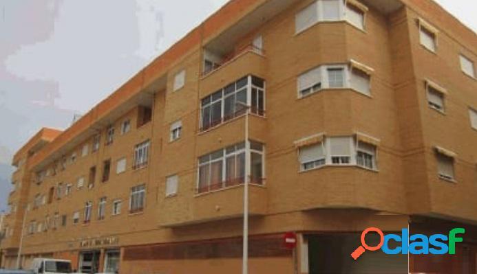 Piso a la venta en Elche (Alicante)