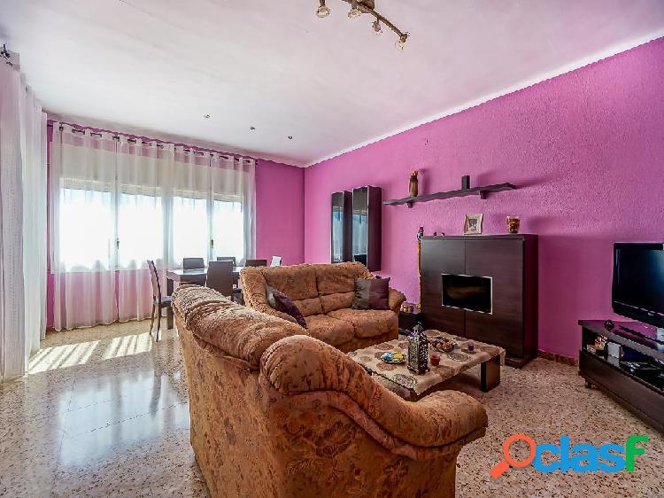 Piso en venta de 120 m2 en Calle Arrabal de Gracia, Cambrils