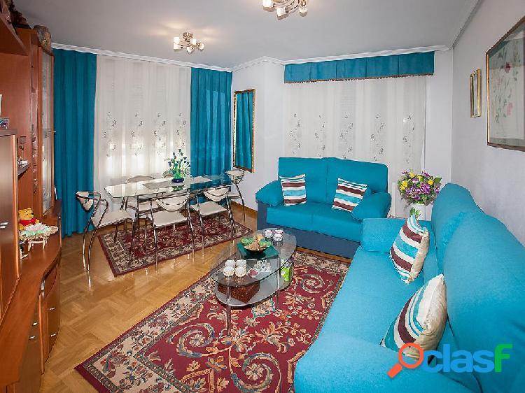 Piso en venta de 130 m² en Calle El Monte, 09240 Briviesca