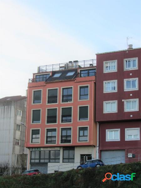 Apartamento en la zona escolar, próximo al centro de