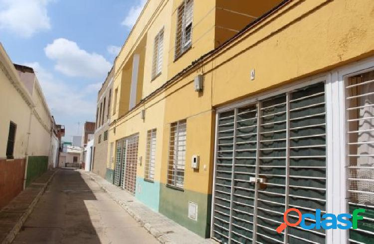 Casa en venta en San Juan de Aznalfarache