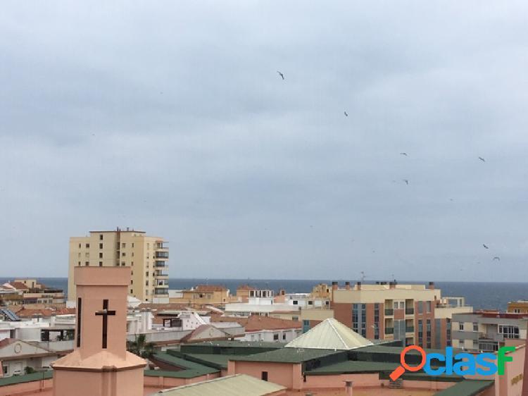 Piso en Venta en Estepona Málaga