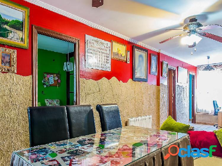 Piso en venta de 115 m² en calle Fragata, 21100 Punta