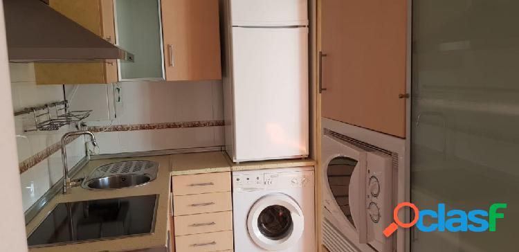 Urbis te ofrece un precioso apartamento en Huerta Otea