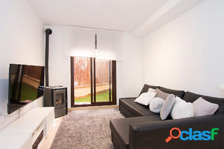 ¡ATENCION! magnifico piso en Monachil pueblo, en un entorno