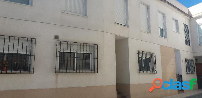Casa de pueblo a la venta en Alhabia (Almería)