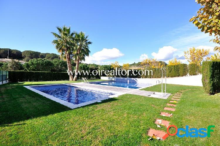 Casa en venta en Sant Pol de Mar, Maresme