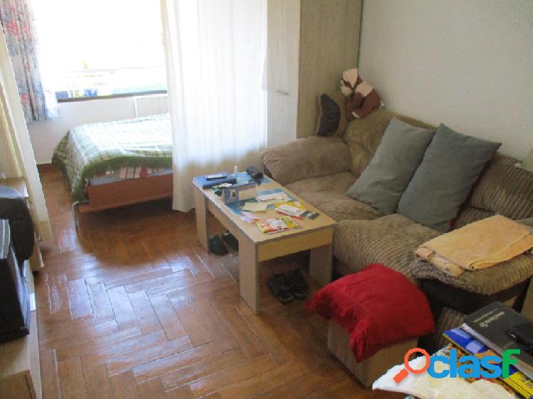 Estudio en Venta en Benidorm Alicante