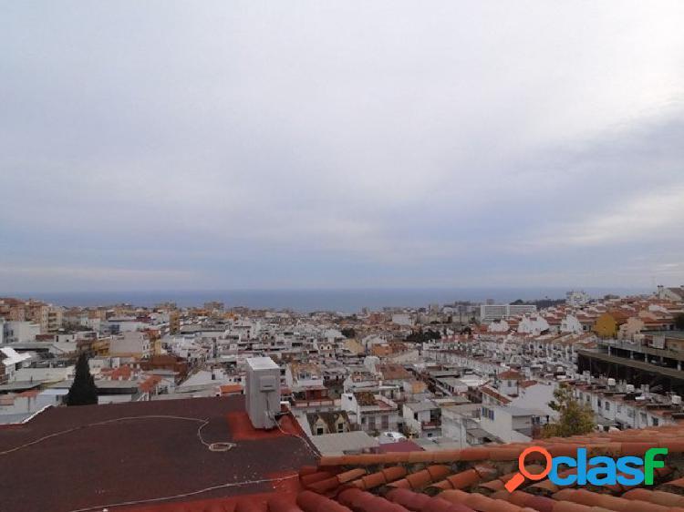 Oportunidad: piso de 3 dormitorios en Arroyo de la Miel