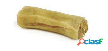 Apetitus Hueso Prensado Relleno de Nervio de Buey 17 cm 110