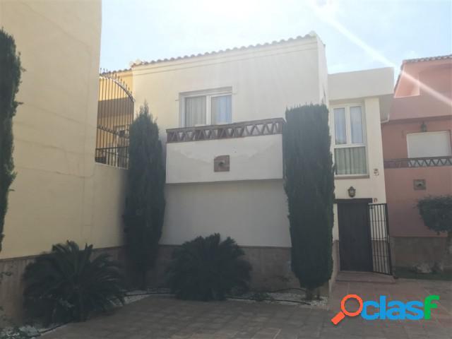 Casa de pueblo en Venta en Alhaurin El Grande Málaga