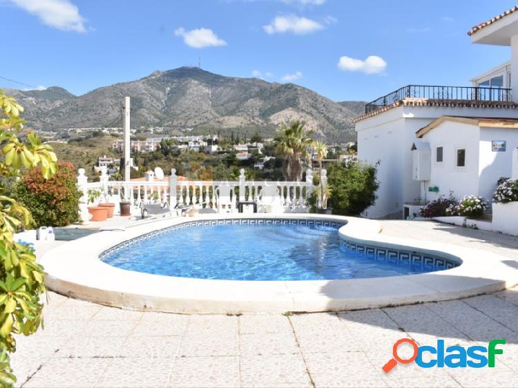 Casa en venta en Torreblanca, Fuengirola