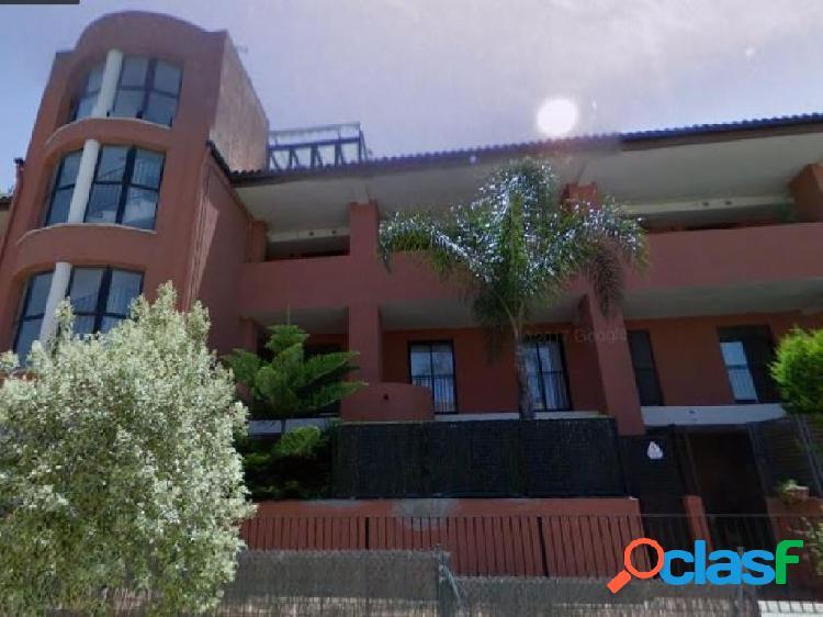 Duplex de ensuen;o en Campolivar!!!!!