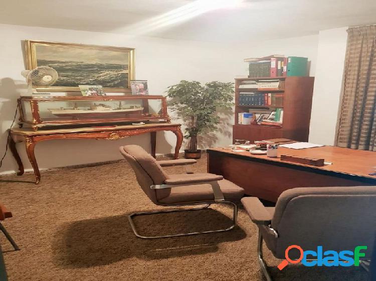 Oficina en venta en Ciutat Vella