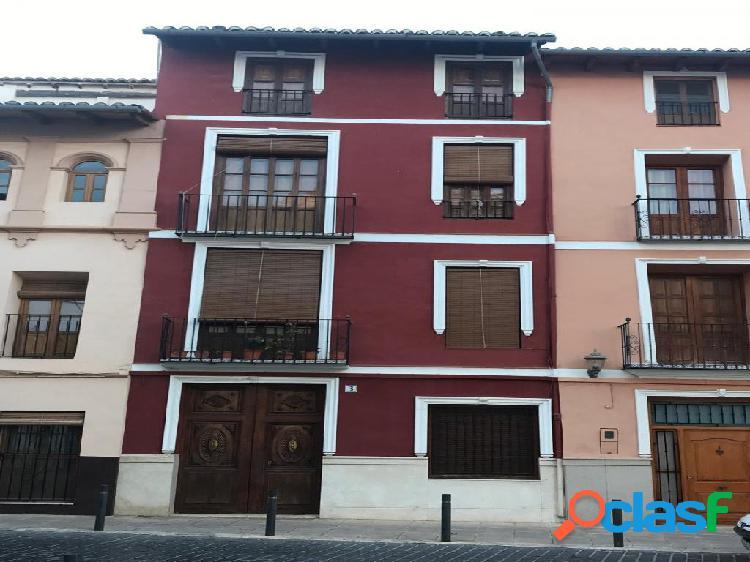 Preciosa casa de pueblo con 8 habitaciones, Xativa, Valencia