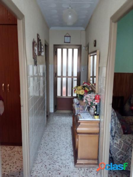 Casa a la venta en Elda (Alicante)