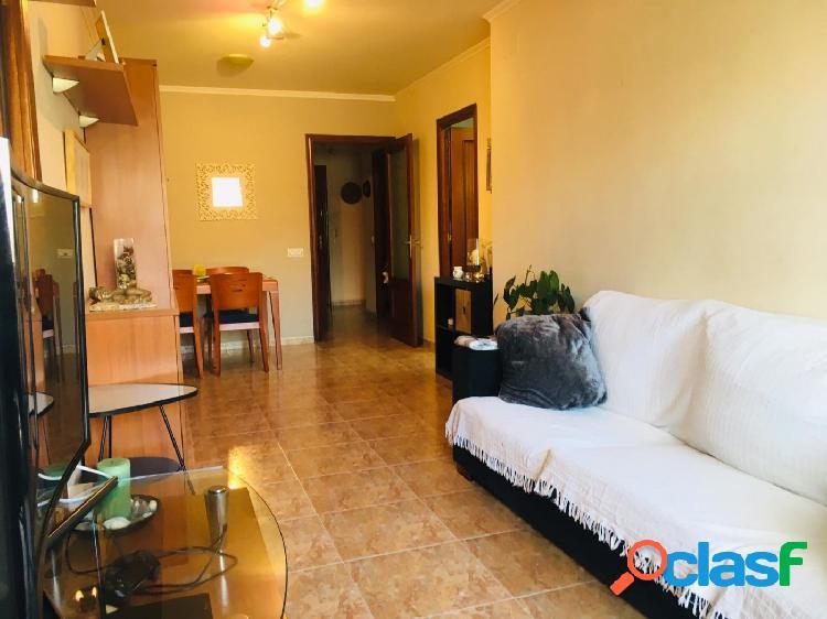 Excelente piso en venta en Sant Pere de Ribes (Les Roquetes)